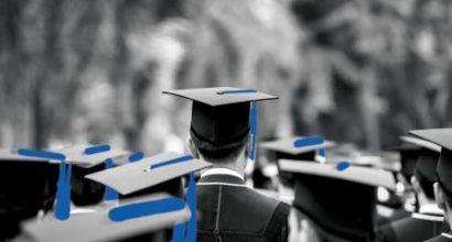 Sandringham_Graduate